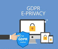 Privacy Notice and GDPR: how to behave?